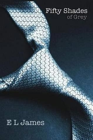 read fifty shades of grey online free