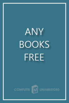 The free online novel - Read free Novels Online